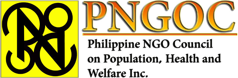 Philippine NGO Council on Population Health and Development